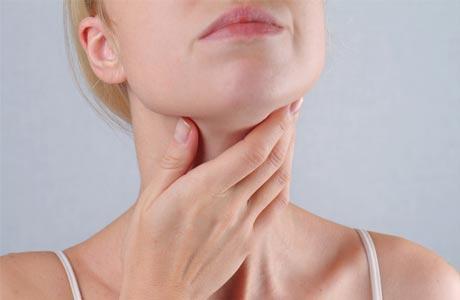 Аналізи на гормони щитовидної залози: ТТГ, Т4