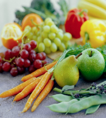 Легка дієта для швидкого схуднення
