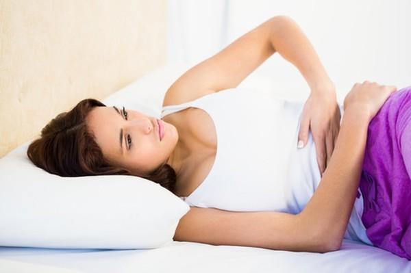 Азитроміцин при циститі у жінок і чоловіків: як приймати, дозування