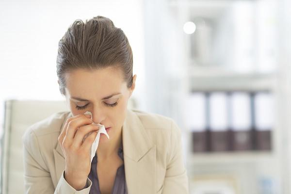 Бісептол при грипі: допомагає чи Бісептол при грипі та ГРВІ у дітей