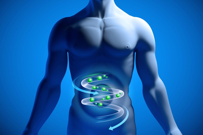 Гази в кишечнику – причини, симптоми, як позбавитися