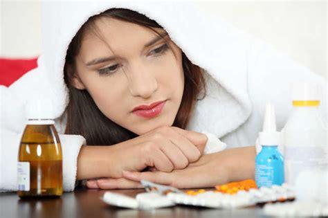 Гриппферон сучасний препарат від нежитю