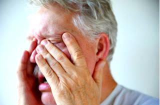 Кіста в носовій пазусі лікування без операції: гайморова кіста