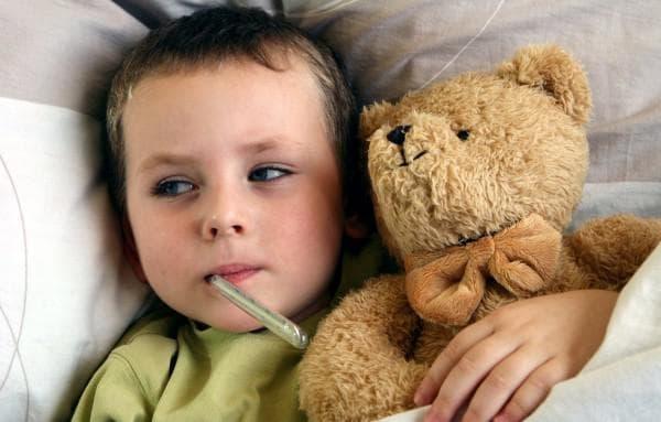 Лікування нежиті у дітей, дитина чхає як запобігти застуду, соплі у дитини 1 рік лікування як лікувати нежить у дитини 1 рік нежить у дітей