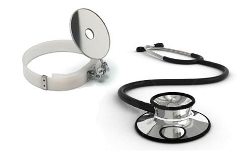 ЛОР-захворювання, їх причини і симптоми
