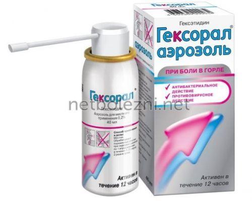 Інгаляції небулайзером при фарингіті, розчини для лікування фарингіту