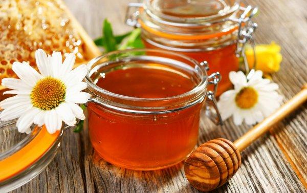 Поліфлерний мед – що це таке?
