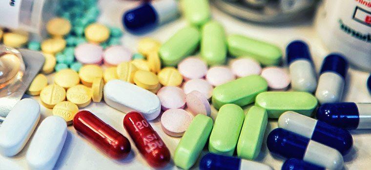 Постійний цистит що робити антибіотики не допомагають
