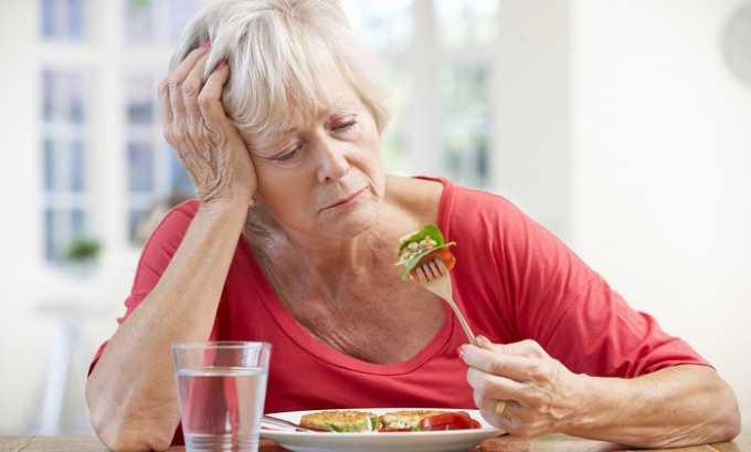 Причини появи і лікування гострого пієлоциститах
