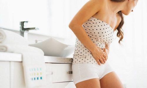 Шийковий цистит: причини, симптоми і лікування
