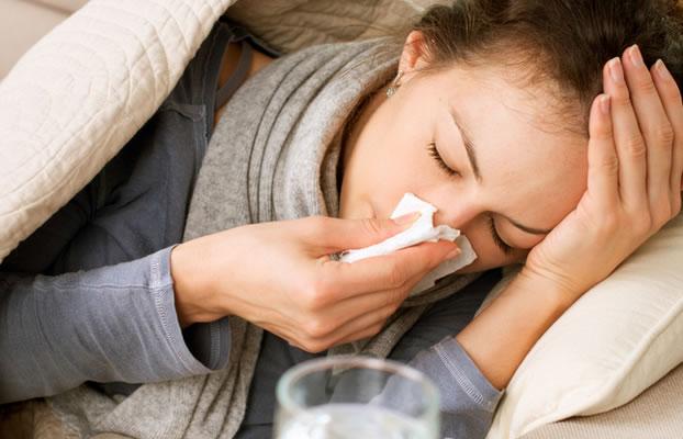Вакцина «Гриппол Плюс»: захист від вірусу і наслідків грипу