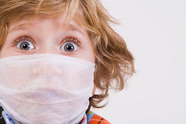 Вакцина від грипу Ультрикс і грип не страшний нам