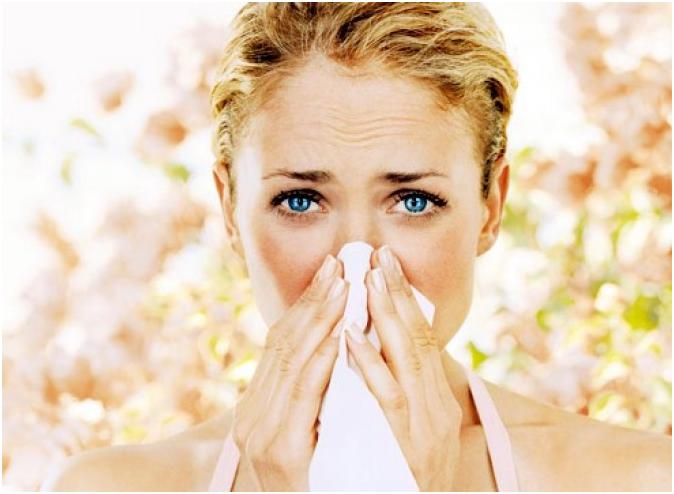 Як швидко проходять симптоми циститу після прийому антибіотиків