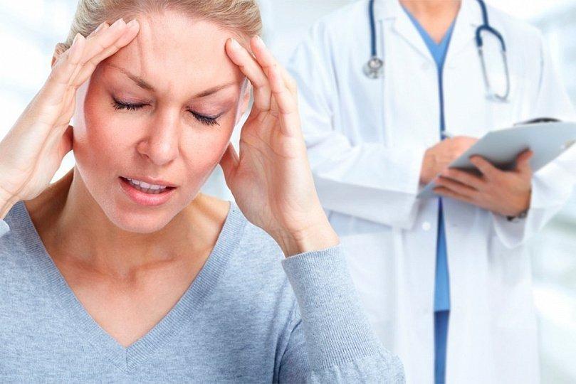 Зниження імунітету причини симптоми і методи відновлення